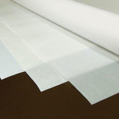 Pergamentersatz (für Käse)
