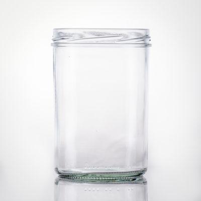 Sturzglas 435 ml