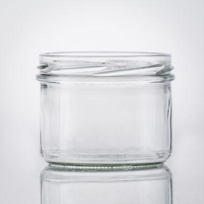 Sturzglas 225 ml