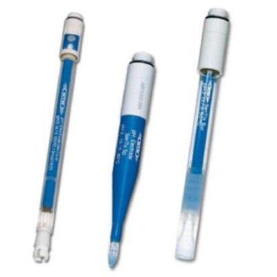 pH-Einstabmesskette SenTix Sp-DIN