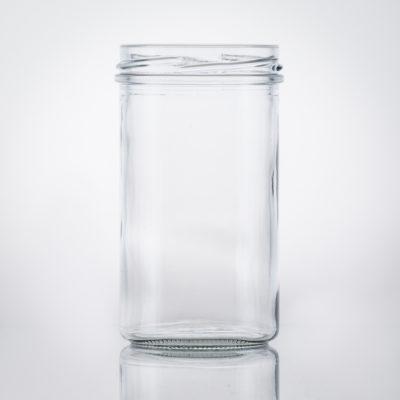 Sturzglas 219 ml