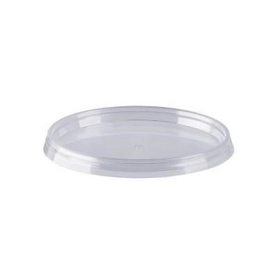 Deckel fü Kunststoffbecher 315 ml