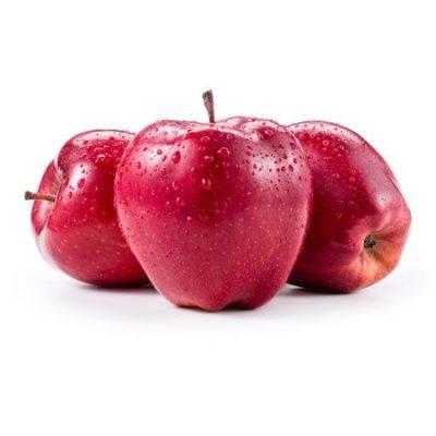 Fruchtzubereitung für Joghurt Apfel
