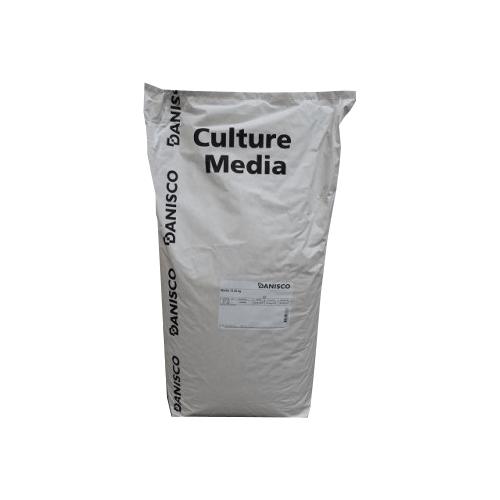 Media 10 (VIS Start)