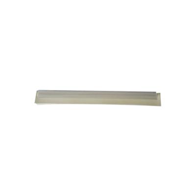 Ersatzgummi für Wasserschieber 600 mm
