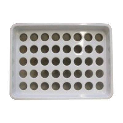 Befülltrichter für Verbundform (40 Formen)