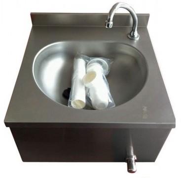 Handwaschbecken Niro 40