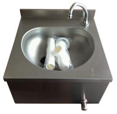 Handwaschbecken Niro 50