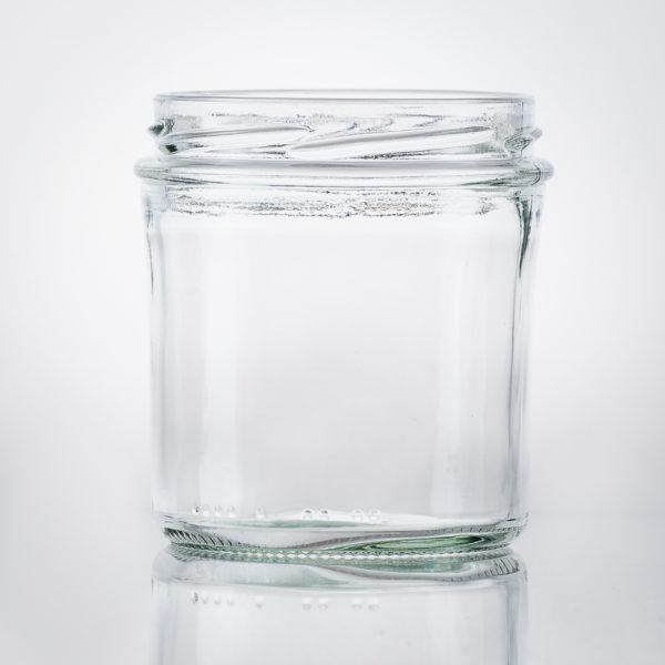 Sturzglas 330 ml TO82