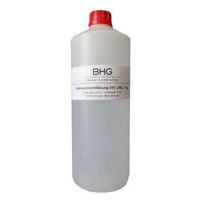 Calciumchlorid 1 kg