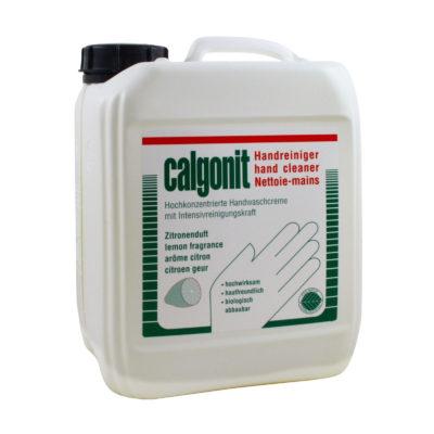 Calgonit Handreiniger Nachfüllung 5 l