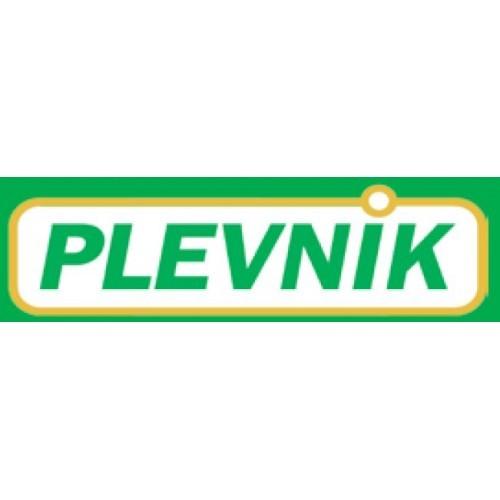 Plevnik Logo