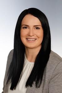 Marina Ehrngruber