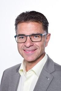 Herbert Salhofer