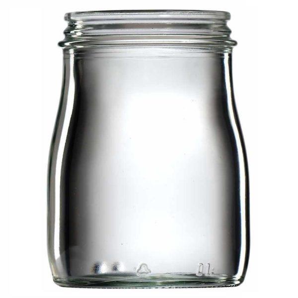 Joghurtglas 174 ml