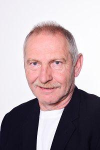Gerhard Schnötzlinger