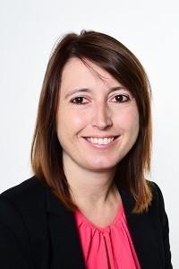Eva Reisecker