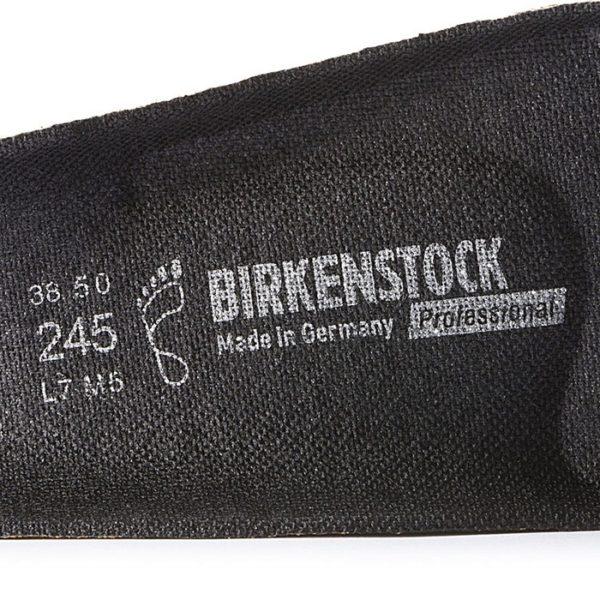 Korkeinlagen Superbirki Birkenstock