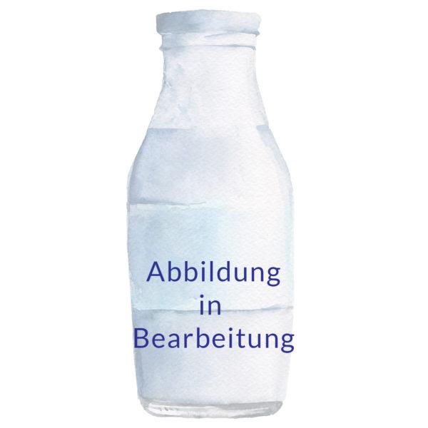 Abbildung in Arbeit Milch