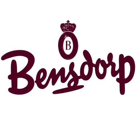 Bensdorp Logo
