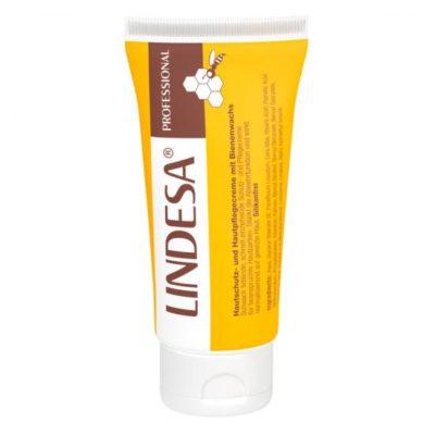 Lindesa Hautcreme 50 ml