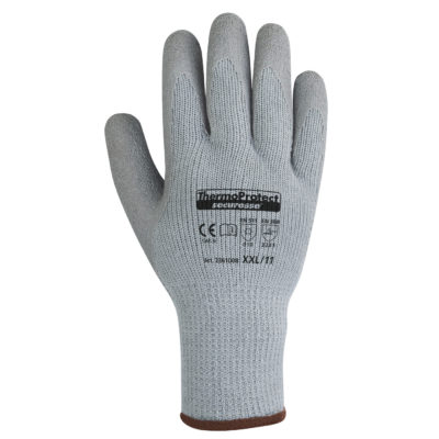 Handschuh Thermoprotect