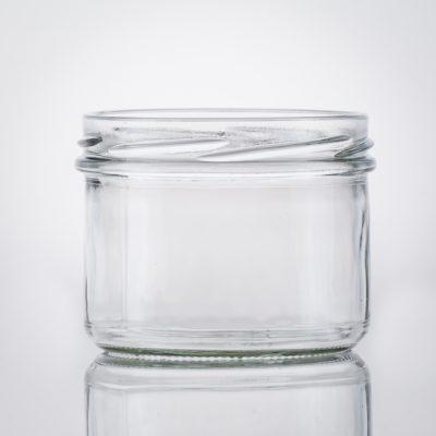 Sturzglas 475 ml