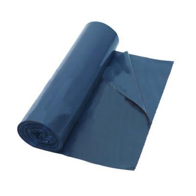 Müllsack 150 l blau