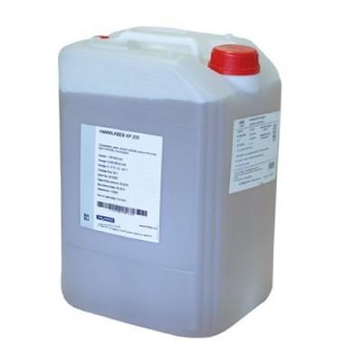 Hannilase mikrobielles Lab XP200 Non Benzoate 20 l