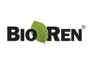 BIOREN® – Bewährte Qualität, Neuer Produzent