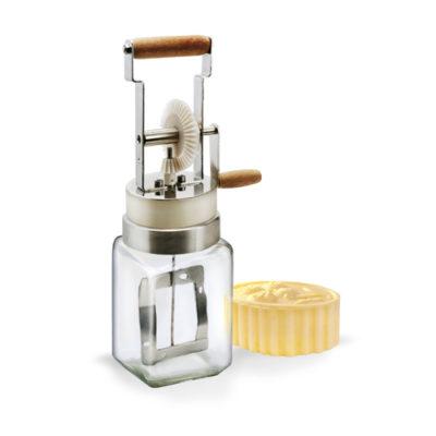 Buttermaschine 1,6 kg
