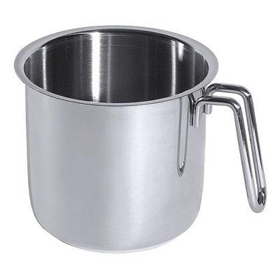 Milchtopf 2,5 l