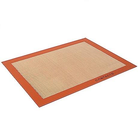 Antihaft Backmatte