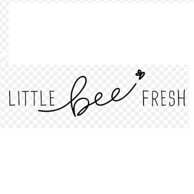 Littlebeefresh