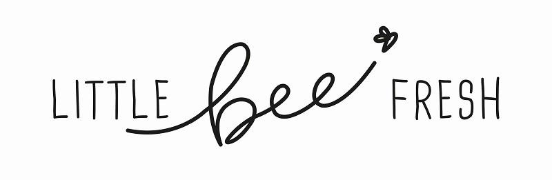 littlebeefresh_logo