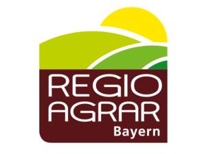 RegioAgrar Messe von 04. – 06. Februar 2020 in Augsburg