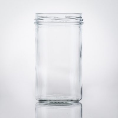 Sturzglas 1053 ml TO100