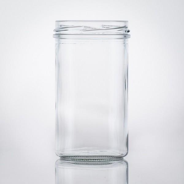 Sturzglas 1053 ml TO100