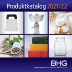 Katalog BHG