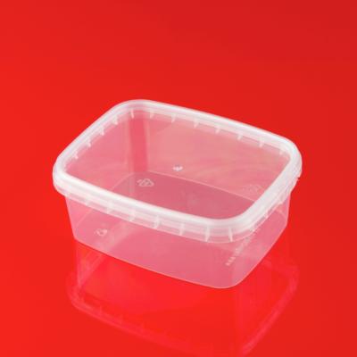 Kunststoffbecher 250 ml